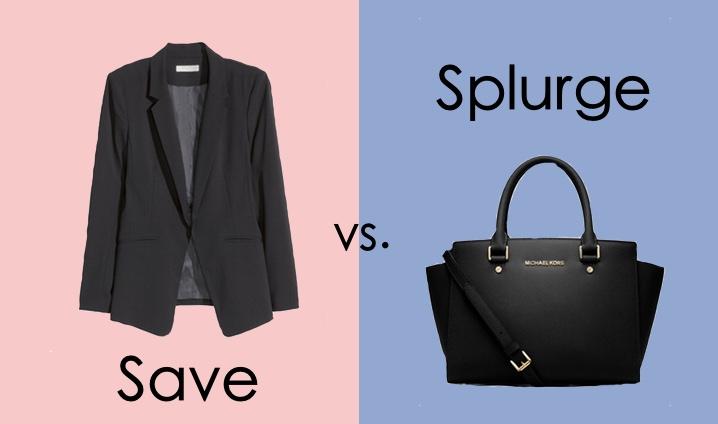 LLL-save-vs-splurge